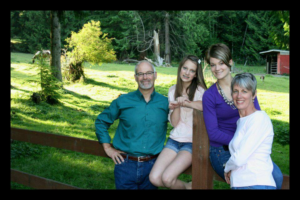 familyphoto1